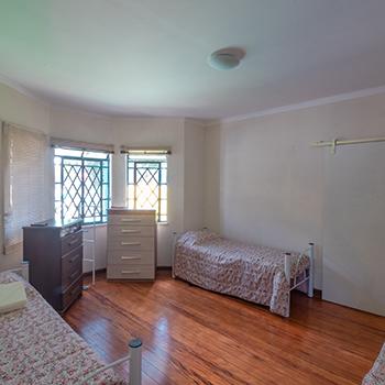 Casa de Repouso para Idoso no Paraventi - Guarulhos