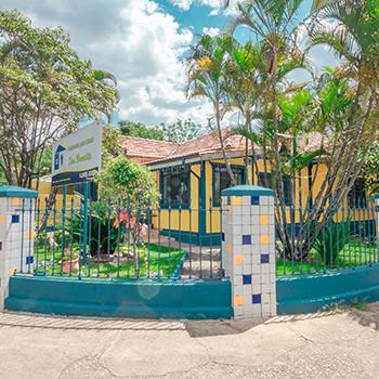 Casas de Repouso para Mulheres em Água Azul - Guarulhos