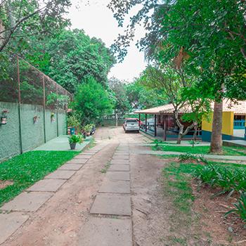 Clínica de Repouso para Mulheres em São Roque - Guarulhos