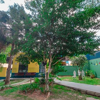Residencial para idosos em Jardim Presidente Dutra - Guarulhos